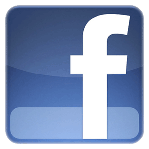Facebook de Autocares Alfer